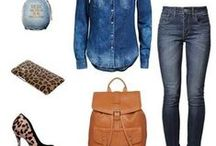 What to wear / by Styletoday