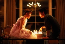 Sixteen Candles / by Universal Studios Entertainment