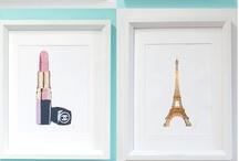 ART | PRINTS / Art / prints / decoration/ decor/ wall / wallpapers
