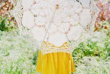 Fashionista / Beautiful, elaborate, sweet, stylish and inspiring apparel.