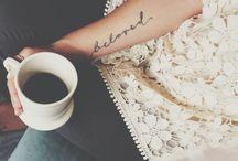 dream wardrobe / by Lauren Frances Noll