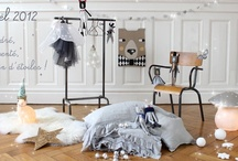 Les Enfants du Design (enfantsdudesign) on Pinterest