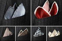 Fashion tricks & fixes / by paNASH