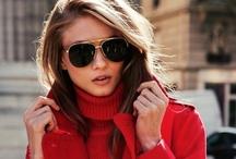 Women's Fashion / Wearing & Accessories