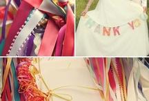 weddings handmade