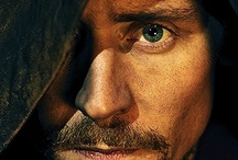 Tom W Hiddleston / Actor. Prince Hal/Henry V. Loki. Capt Nicholls. Fitzgerald. Freddie Page. Edward. Magnus. Oakley. Also: brother, son, friend, runner, dancer, prancer, loon. / by Veronica Mahan