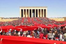 Türkiye\Turkey\Turkei\Турция\Turquie\Turchia\Turquia\トルコ\Τουρκία\تركيا / bir başkadır benim memleketim...(Türkiye-Kuzey Kıbrıs Türk Cumhuriyeti) / by Ismail Akgün