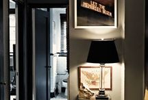 Details For A Home / by Mr. Hyde