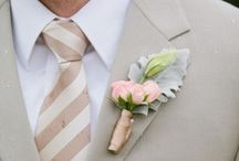 Men's Fashion / Wearing & Accesories