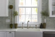 Styling my home / by Ashley Keeler-Pizzey