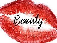 Beauty Buzz