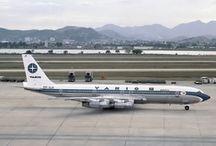 Airports (Havaalanları) / by Ismail Akgün