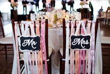 Wedding Decor / Wedding Decoration Solutions