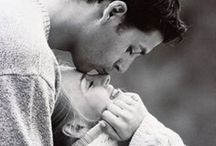 Romantic Moments ♡