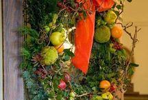 Holidazze / Decorating/Holiday Entertaining / by V