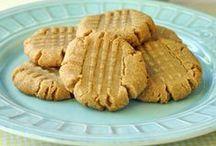 Gluteny / Gluten Free Recipes / by Kari Smith
