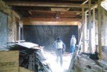 MiY Home Construction