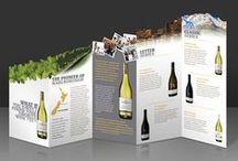 Brochure Design & Layout / Brochure Design & Layout