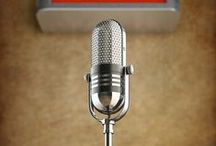 Podcasting / How to...create a podcast