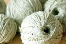 Unpick and Knit Again