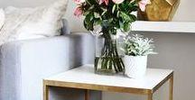 INTERIOR INSPO / Interior/ decoration/ inspiration/ wishlist / buying / furniture/ chair/