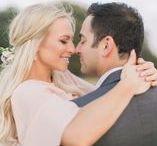 Grant & Randa Carrabba Engagement Photos