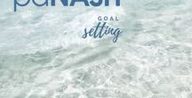 Goal Setting / Goal setting tips and tricks to help you achieve more in your life and career.