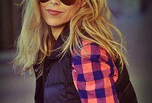 My Style / by Brooke Schumpert