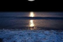 Moon Photography I admire
