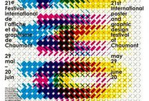 CMYK / Items that consist of the four main printing colours – cyan, magenta, yellow and black.