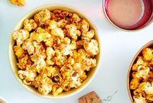 Snack Recipes / Snacks   Healthy Snacks   Easy Snacks