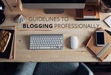 Blogy Blog