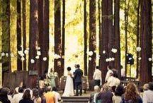 Ceremony Style