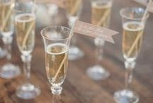 Champagne & ....