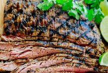 Grilling Recipes / Grilling Recipes, BBQ Recipes