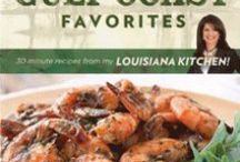 Cooking Inspiration! Cook trim and terrific with me! / My trim&TERRIFIC Cookbooks--Too busy to cook or bored with the same recipes?  My #cookbooks include recipes with least amount of ingredients and most flavor!!! Start cooking with my easy, everyday and healthy recipes for a healthier lifestyle!  See you in the kitchen!  #diabetic #arthritis #cancer #healthy#weightwatcher #freezer