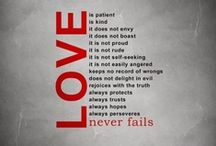 What Do I know About Love?