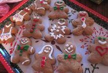 Tis' the Season / All things Christmas!