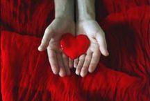 Kept In MY Heart XIV