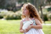 Easter Days / Easter Park Days Ana Brandt Photography http://www.anabrandt.com #easter #easter photos #bunny photos #easter photography #bunny photography with children / by Ana Brandt Photography