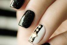 Art Nails! / by Dani Arteaga