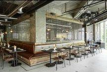 Interior Design Inspiration!...