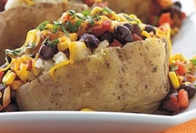 Mexican Meals / Mexican food recipes and Mexican party ideas. #mexicanmeals