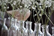 Our Wedding inspiration! x