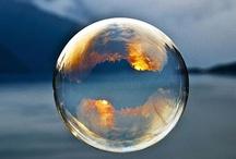 Bubbles and Bubble Fun