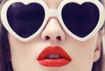 MakeUp! / by Dani Arteaga