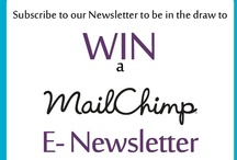 Competitions, Giveaways & Sweepstakes