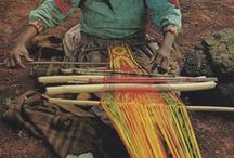 textil <3<3<3