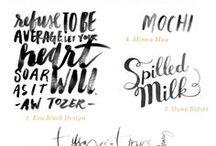 Printables/ Fonts/ Graphics/ Crafts :)