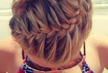 I Like.... <3
